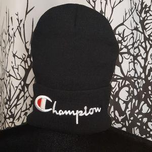 Champion Beanie / Toque